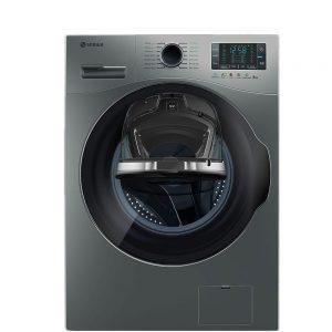 ماشین لباسشویی اسنوا مدل SWM-84608 ظرفیت ۸ کیلوگرم