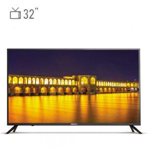 تلویزیون ال ای دی بست مدل ۳۲BN2040J سایز ۳۲ اینچ