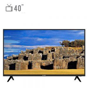 تلویزیون ال ای دی بست مدل ۴۰BN2070J سایز ۴۰ اینچ