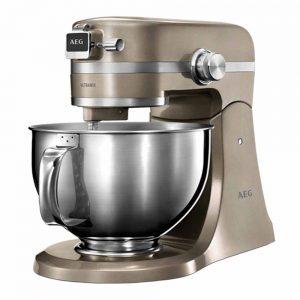 ماشین آشپزخانه مدل آ.ا.گ KM4620