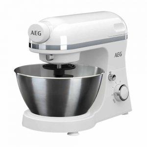ماشین آشپزخانه آ.ا.گ مدل KM3200