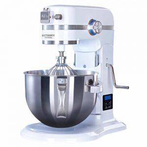 ماشین آشپزخانه آ.ا.گ مدل KM6100