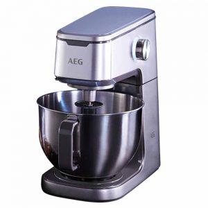 ماشین آشپزخانه آ.ا.گ مدل KM7300