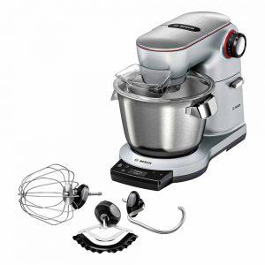 ماشین آشپزخانه بوش مدل MUM9AX5S00