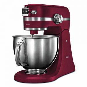 ماشین آشپزخانه آ.ا.گ مدل KM 5520