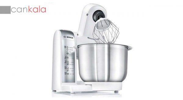 ماشین آشپزخانه بوش مدل MUM4880