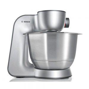 ماشین آشپزخانه بوش مدل MUM56S40