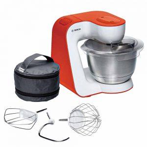 ماشین آشپزخانه بوش مدل MUM54I00