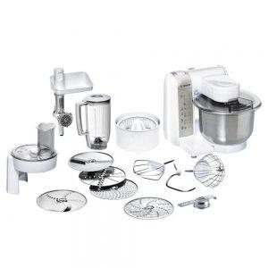 ماشین آشپزخانه بوش مدل MUM48140DE
