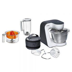ماشین آشپزخانه بوش مدل MUM50123