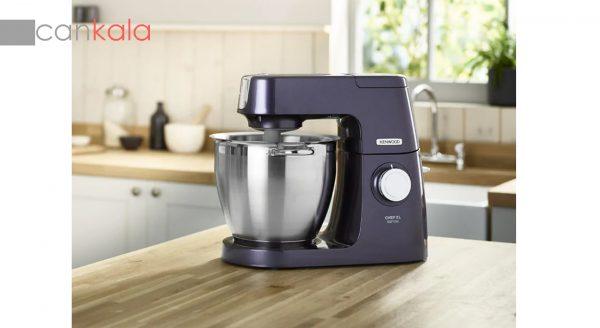 ماشین آشپزخانه کنوود مدل KQL6300Z