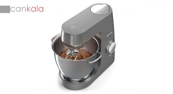ماشین آشپزخانه کنوود مدل KVL8300S