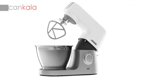 ماشین آشپزخانه کنوود مدل KVC5100T