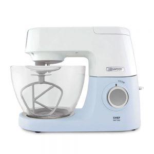 ماشین آشپزخانه کنوود مدل KVC5100B