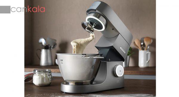 ماشین آشپزخانه کنوود مدل KVC7300S