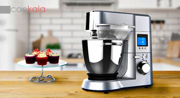 ماشین آشپزخانه مورفی ریچاردز مدل 409855SA
