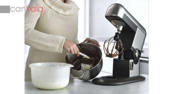 ماشین آشپزخانه مورفی ریچاردز مدل 48955