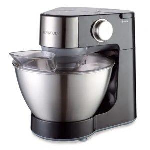 ماشین آشپزخانه کنوود مدل KM288