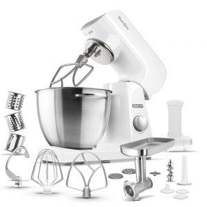 ماشین آشپزخانه سنکور مدل STM 40WH