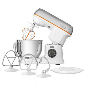 ماشین آشپزخانه سنکور مدل STM 3730SL-EUE3