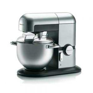 ماشین آشپزخانه مورفی ریچاردز مدل 48956