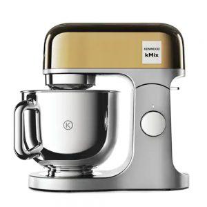 ماشین آشپزخانه کنوود مدل KMX760YG