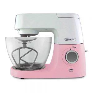 ماشین آشپزخانه کنوود مدل KVC5100P