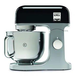 ماشین آشپزخانه کنوود مدل kMX750BK