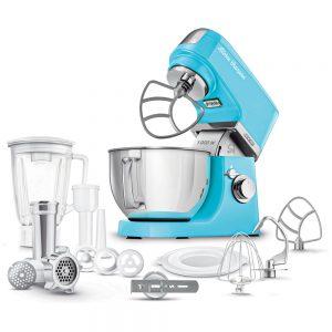 ماشین آشپزخانه سنکور مدل STM 6352BL