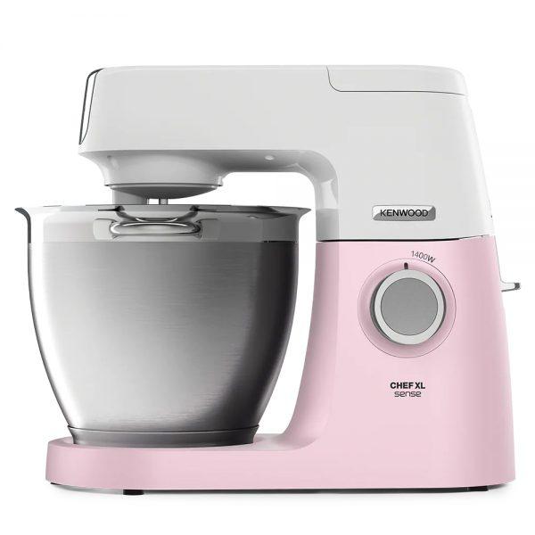 ماشین آشپزخانه کنوود مدل KVL6100P
