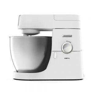ماشین آشپزخانه کنوود مدل KVL4100W