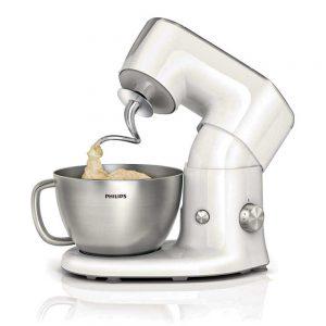 ماشین آشپزخانه فیلیپس مدل HR7958-01