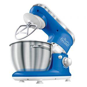 ماشین آشپزخانه سنکور مدل STM 3622BL
