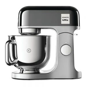 ماشین آشپزخانه کنوود مدل KMX760BC
