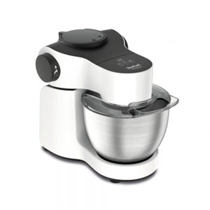 ماشین آشپزخانه تفال مدل QB300