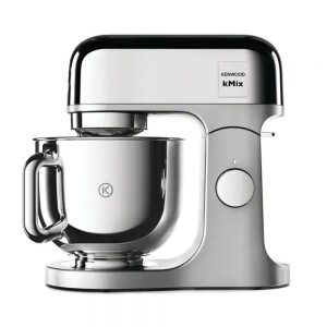 ماشین آشپزخانه کنوود مدل KMX760CH