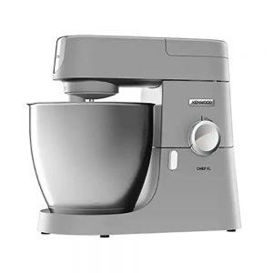 ماشین آشپزخانه کنوود مدل KVL4100S