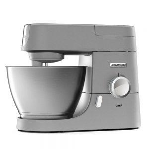 ماشین آشپزخانه کنوود مدل KVC3100S