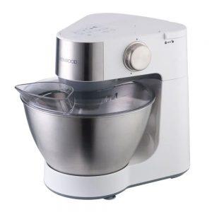 ماشین آشپزخانه کنوود مدل KM242