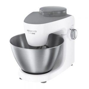ماشین آشپزخانه کنوود مدل KHH326WH