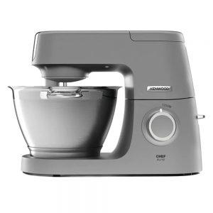 ماشین آشپزخانه کنوود مدل KVC5300S