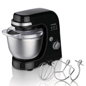 ماشین آشپزخانه فیلیپس مدل HR7920-90