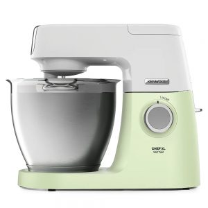 ماشین آشپزخانه کنوود مدل KVL6100G