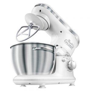 ماشین آشپزخانه سنکور مدل STM 3620WH