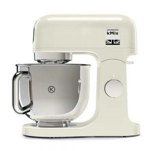 ماشین آشپزخانه کنوود مدل KMX750AC