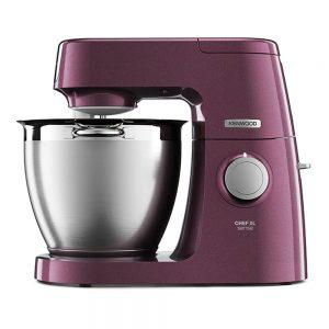 ماشین آشپزخانه کنوود مدل KQL6300V