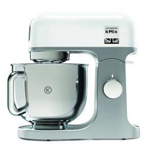 ماشین آشپزخانه کنوود مدل KMX750WH