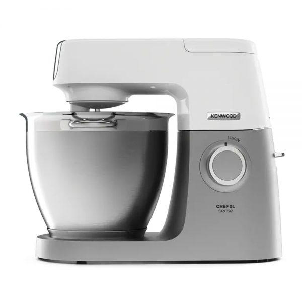 ماشین آشپزخانه کنوود مدل KVL6100T
