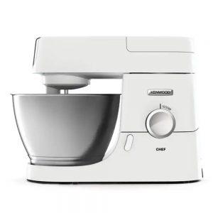 ماشین آشپزخانه کنوود مدل KVC3100W