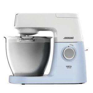 ماشین آشپزخانه کنوود مدل KVL6100B